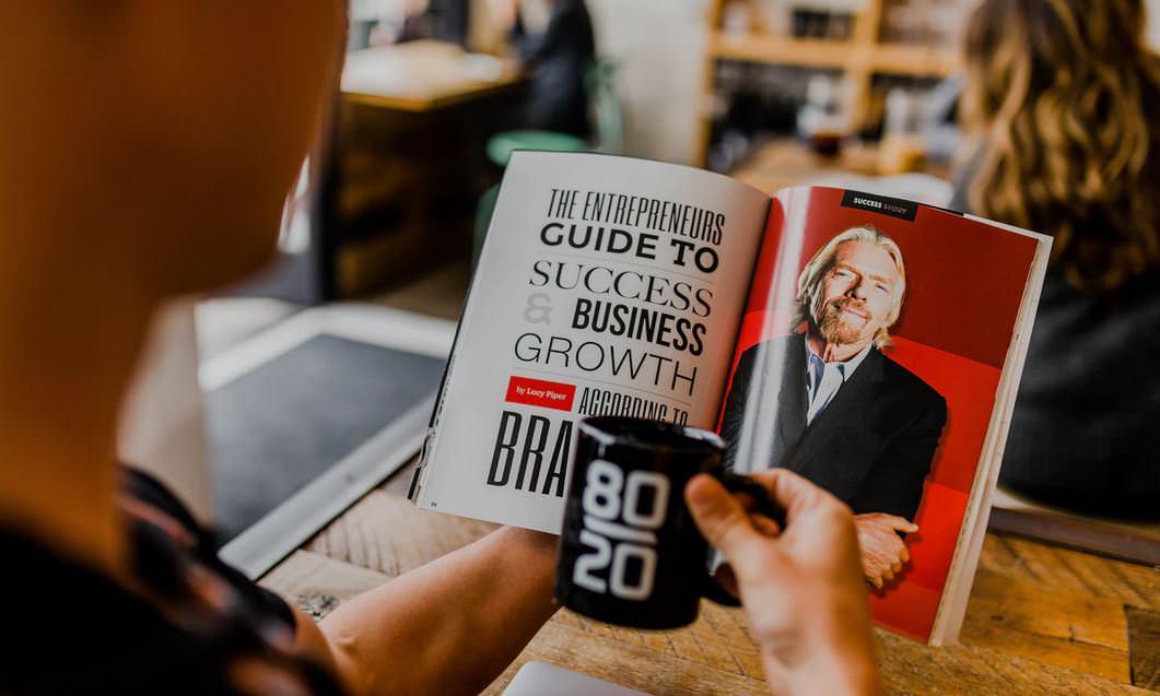 üzleti lehetőségek
